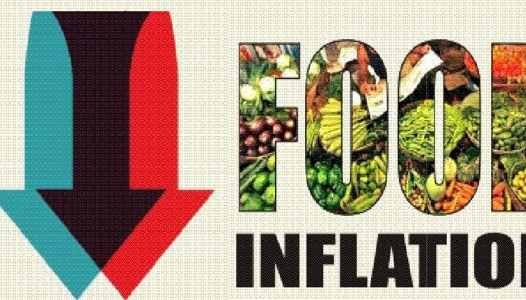 Why low food inflation may not be good for India?